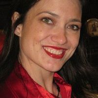 Alisha Pierce-Gutierrez