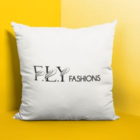 FLY Fashions