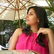 Tanika Sharma