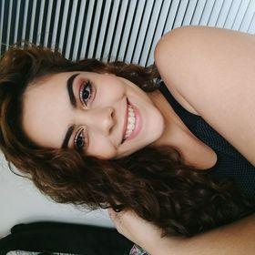 Analu Melo