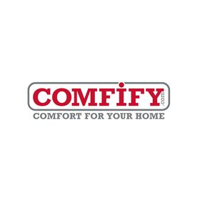 Comfify
