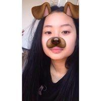 Kasia Nhung