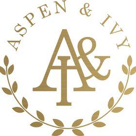 Aspen & Ivy