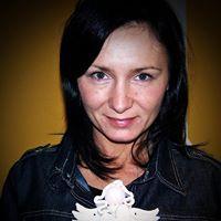 Monika Kordylewicz