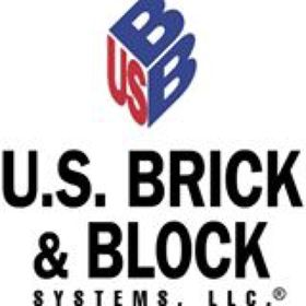 U.S. Brick & Block