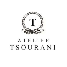 Atelier Tsourani