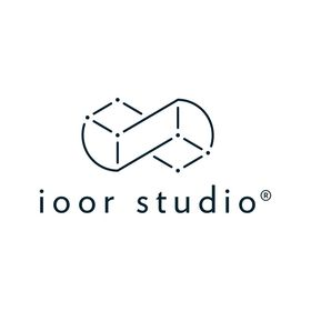IOOR Studio