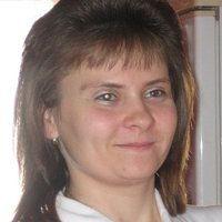 Martina Cigániková