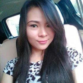 Olivia Tumurang