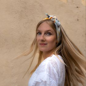 Chiara Barrasso - tripsandheels - Travel blog
