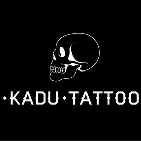 Kadu Tattoo RS