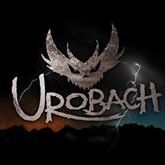 Urobach