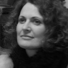 Gabriella Maholányi