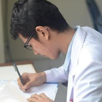 Mikhael Manurung