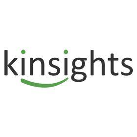 Kinsights
