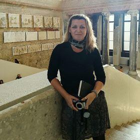 Katja Schmitt | Artist
