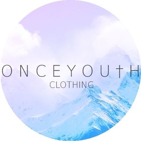 ONCE YOUTH