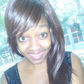 Veronica Maseko