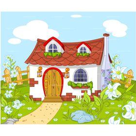 Amenajari casa si gradina