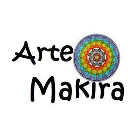Arte Makira. Macarena Peñuelas.