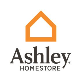 Ashley HomeStore Canada