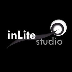 inLite studio