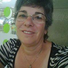 Augusta Dias