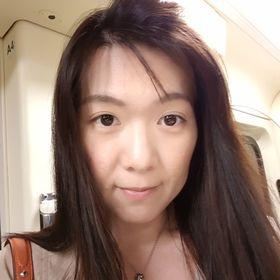 Gwendolyne Chen