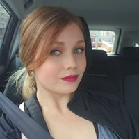 Tanya Jenytin