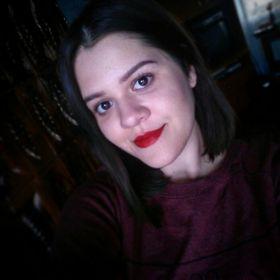 Liz Trankulov