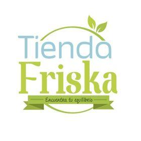 Tienda Friska
