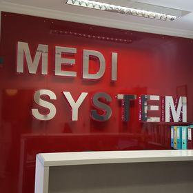 medisystem κέντρα αισθητικής ιατρικής