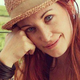 Sarah Jayne Fell