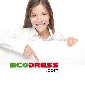 Ecodress.com