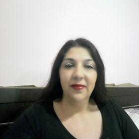 Anna Kotsiri