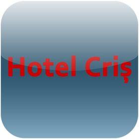 Hotel Criș