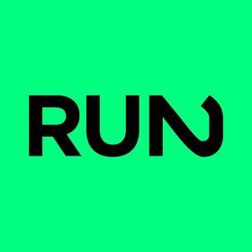 Run2 Digital Marketing Agency