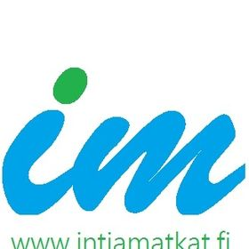Intiamatkat Tours and Travel Solutions