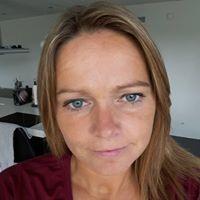 Janni Villadsen
