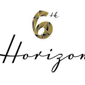6th Horizon