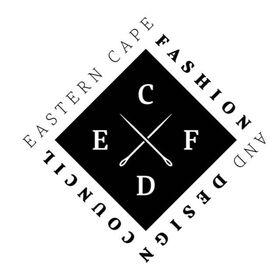 Eastern Cape Fashion & Design Council
