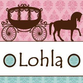 Lohla Creations