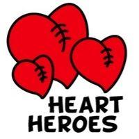 Heart Heroes, Inc.
