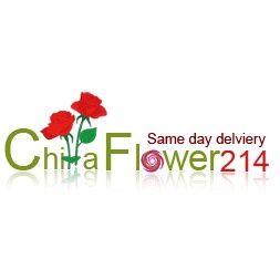 chinaflower214