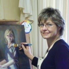 Janet Malherbe