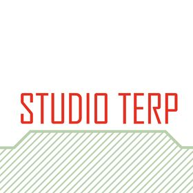 STUDIO TERP