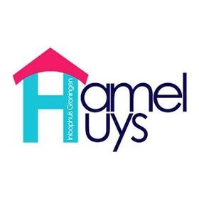 Hamelhuys