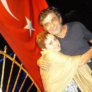 TC Türkan Balcı Tahta