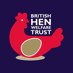 British Hen Welfare Trust