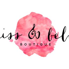 Kiss and Belle Boutique